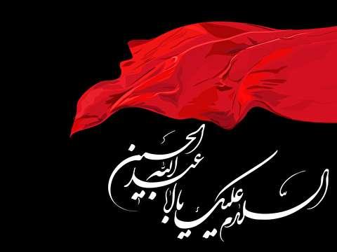 مداحی دلنشین و تاثیرگذار نوجوان یزدی