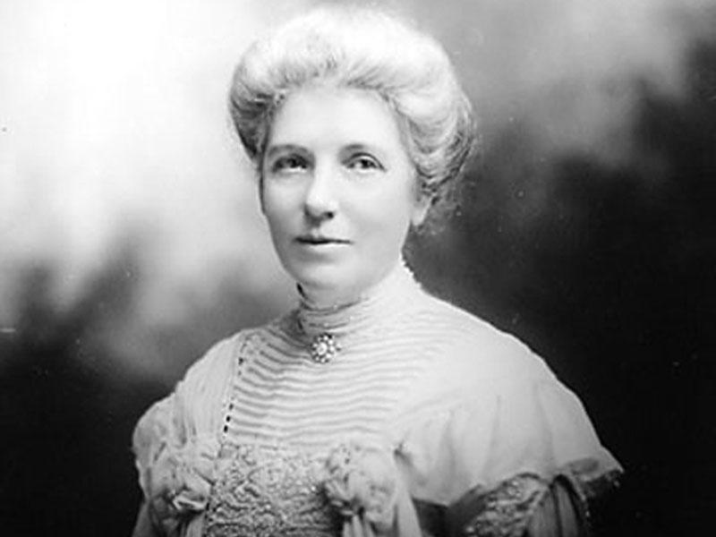 نخستین زنان جهان که توانستند رأی بدهند