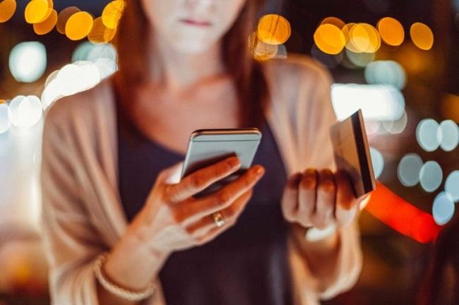 قوانین نانوشته پیام دادن: حرف هایی که هرگز نباید با پیام بزنید