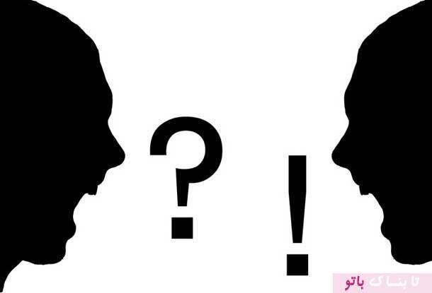 دو عامل بزرگ عقب ماندگی چیست؟