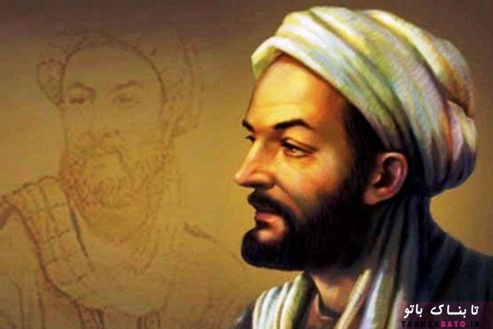 محمد بن زکریای رازی، فیلسوف تجربی اندیش