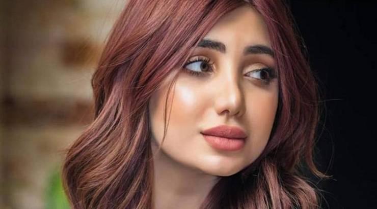 هویت قاتلان ملکه زیبایی بغداد لو رفت