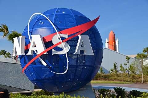 جدیدترین خودرو ناسا با الگوبرداری از ماشین بتمن