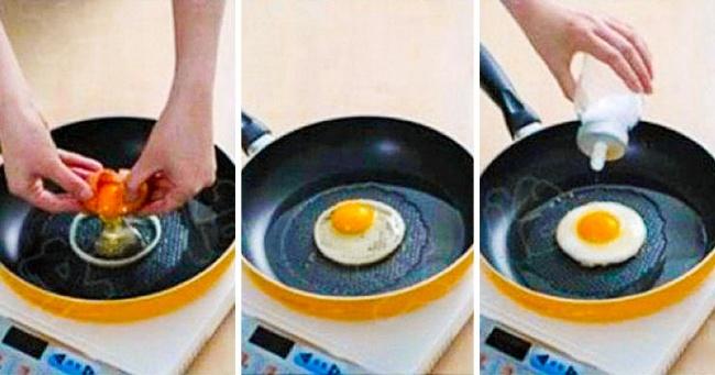 ترفندهایی در آشپزی که زندگی را آسانتر میکنند