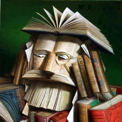 چرا کتابخوانها بهترین آدمهایی هستند که میتوان عاشقشان شد؟
