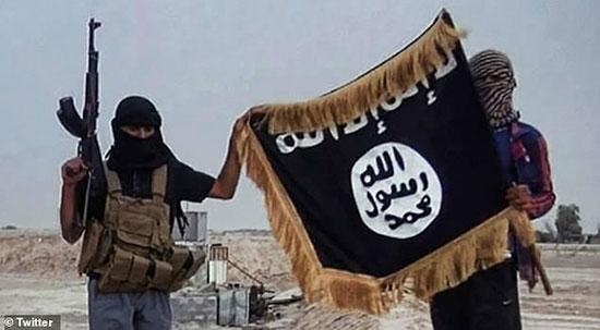 آخرین دختر؛ تجربیات هولناک دوران اسارت «نادیا مراد» در دستان جنگجویان داعش