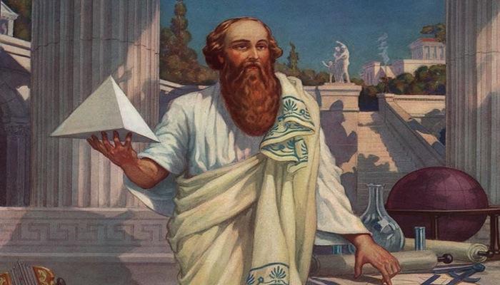 رژیمهای عجیب چهار دانشمند مشهور و تاریخی
