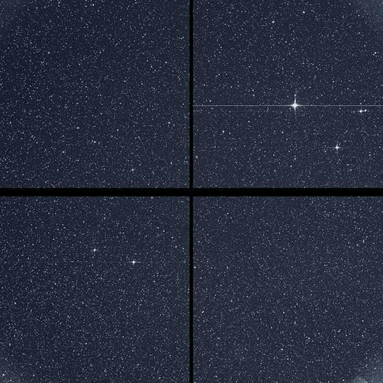 ناسا، ۲ سیاره جدید کشف کرد+عکس