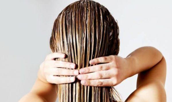 توصیه های آناستازیا درباره مراقبت از مو