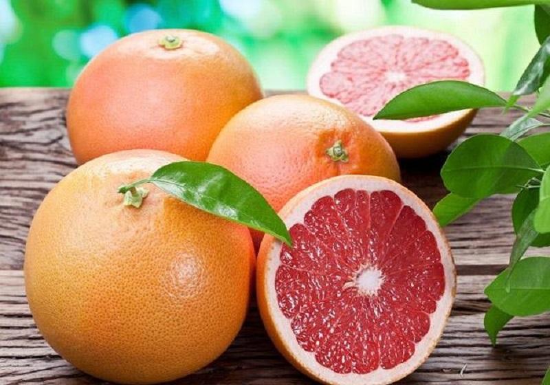 هرگز این میوه پاییزی خوش طعم را با دارو نخورید