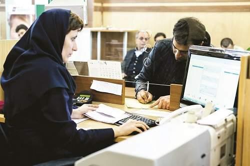 زنان اولین قربانیان دورههای اخراج و بیکاری!