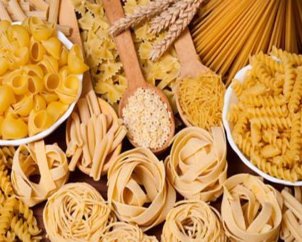 از پنه تا اسپاگتی؛ آشنایی با انواع مختلف پاستای ایتالیایی
