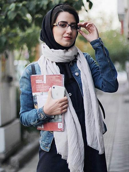 نکاتی برای لباس پوشیدن در دانشگاه