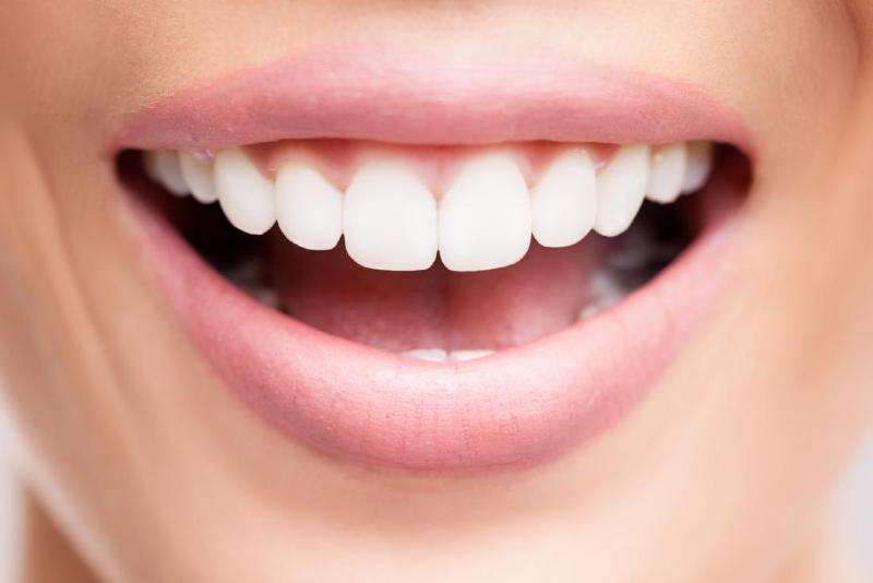 درباره سرطان دهان بیشتر بدانید+ علائم