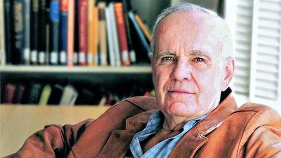 نویسندگان مشهوری که از مدرسه اخراج شدند