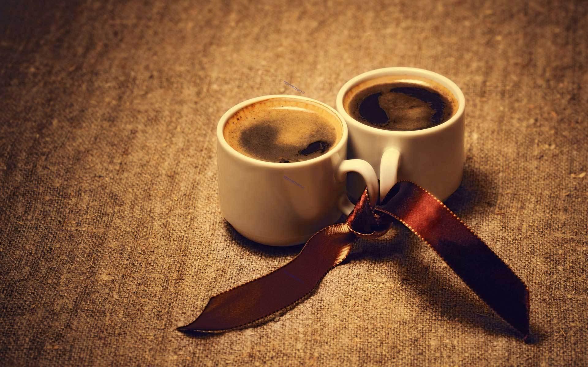 مژده به دوستداران قهوه!