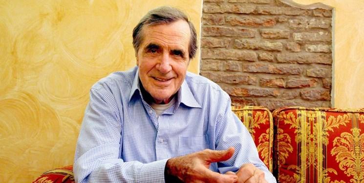 بازیگر نقش «پدر ژپتو» در «پینوکیو» درگذشت +عکس