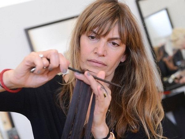 نشانه هایی که ثابت می کند برخلاف تصورتان موهای سالمی دارید