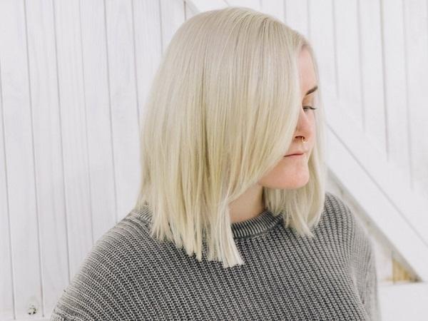{hendevaneh.com}{سایتهندوانه} - 202242 531 - نشانه هایی که ثابت می کند برخلاف تصورتان موهای سالمی دارید