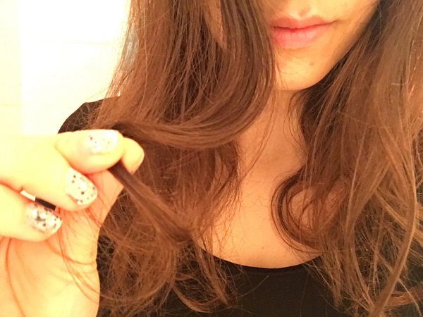 {hendevaneh.com}{سایتهندوانه} - 202247 591 - نشانه هایی که ثابت می کند برخلاف تصورتان موهای سالمی دارید