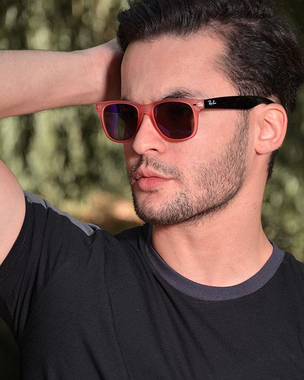 عینک آفتابی، چه مدل و رنگی را انتخاب کنیم؟