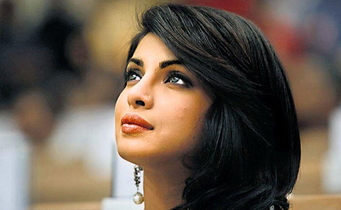علت زیبایی موی زنان هندی روشهای تقویت مو به سبک هندی ها