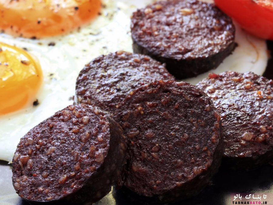 خشم مسلمانان از استفاده از سوسیس خوک در جشنواره غذای آلمان