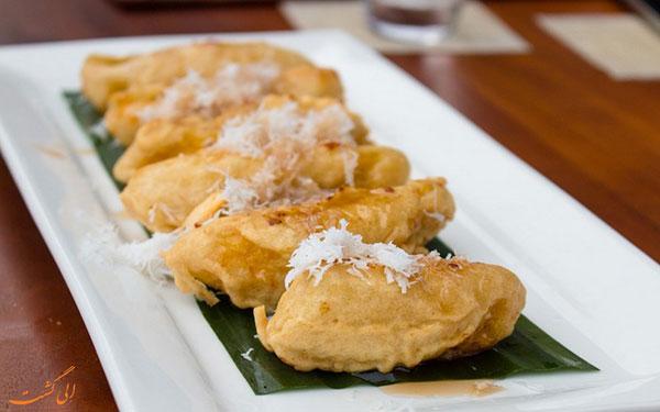 معروف ترین غذاهای بالی؛ سفری به این جزیره در اندونزی {hendevaneh.com}{سایتهندوانه}معروف ترین غذاهای بالی؛ سفری به این جزیره در اندونزی - 233952 363 - معروف ترین غذاهای بالی؛ سفری به این جزیره در اندونزی