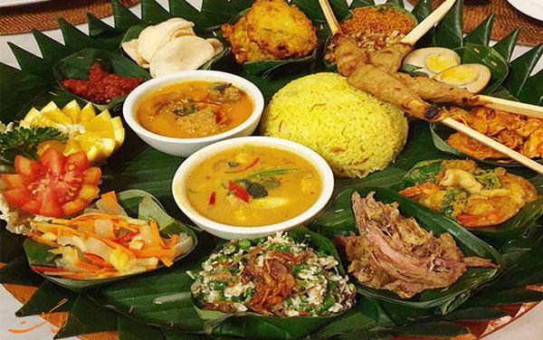 معروف ترین غذاهای بالی؛ سفری به این جزیره در اندونزی {hendevaneh.com}{سایتهندوانه}معروف ترین غذاهای بالی؛ سفری به این جزیره در اندونزی - 233956 392 - معروف ترین غذاهای بالی؛ سفری به این جزیره در اندونزی