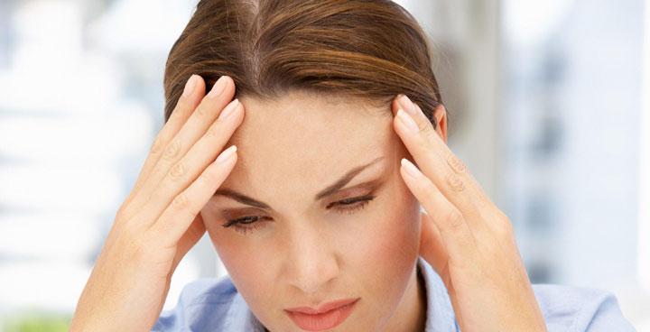چه زمانی سر درد نیاز به اقدام اورژانسی دارد