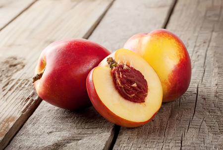 میوه های چربی سوز را بشناسید