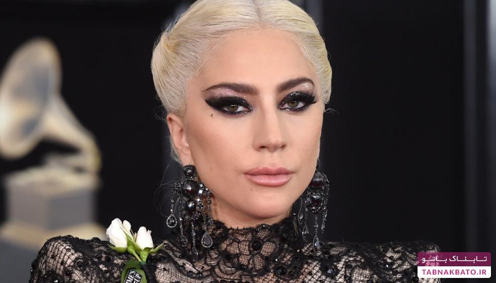 زنانی که با موهای سفید علیه رنگ مو شورش کردند!