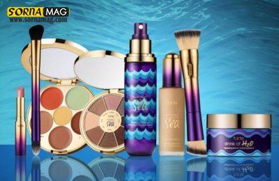 محصولات آرایشی بهداشتی کرولتی فری؛ دوستدار حیوانات
