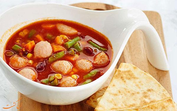 معروفترین غذاهای فنلاندی؛ سفری به شمال اروپا {hendevaneh.com}{سایتهندوانه}معروفترین غذاهای فنلاندی؛ سفری به شمال اروپا - 233332 286 - معروفترین غذاهای فنلاندی؛ سفری به شمال اروپا