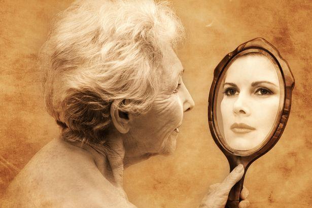 طول عمر بیشتر، انسانها را زامبی میکند
