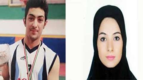 جزئیات تلخ قتل غزاله از زبان مادر و پدرش