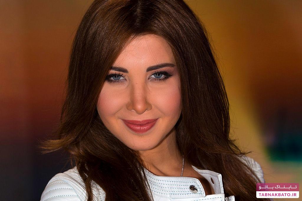 خوانندگان مطرح و صاحب سبک جهان عرب