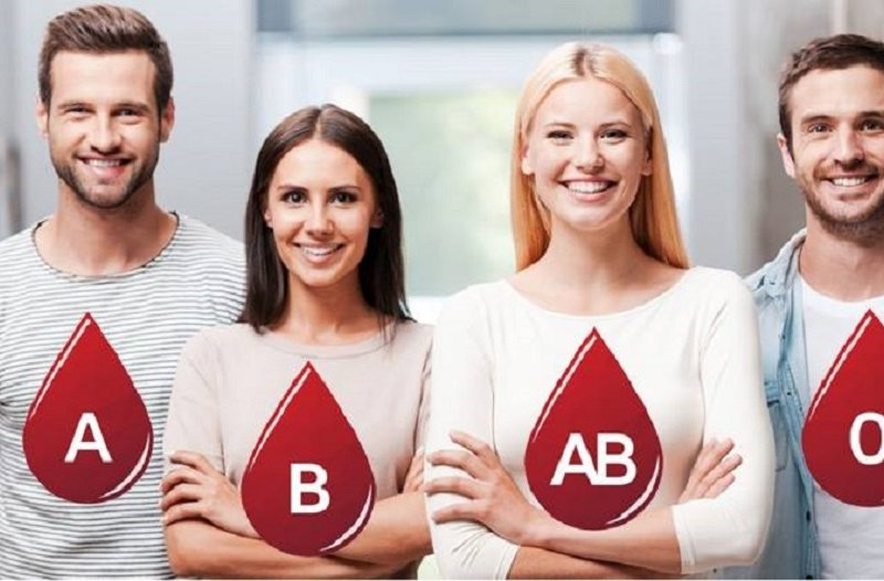 کدام ورزش برای گروه خونی شما مناسب است؟
