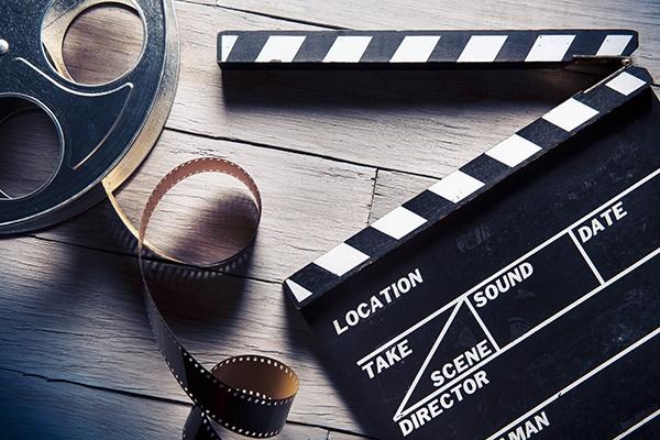 قیمت خرید نقش در سینمای ایران!