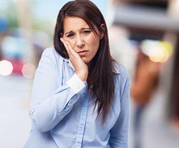 دلیل دندان درد چیست و چطور میتوان این درد سخت را فوری درمان کرد؟