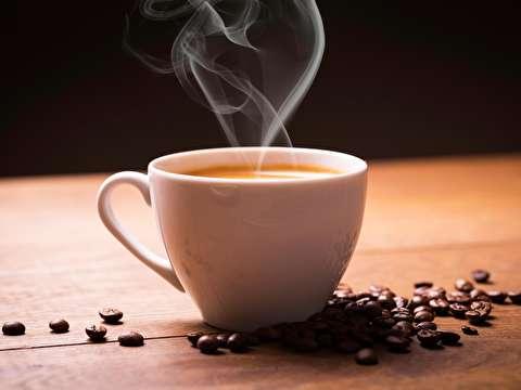 قهوه در کافی شاپ با طعم سوسک!