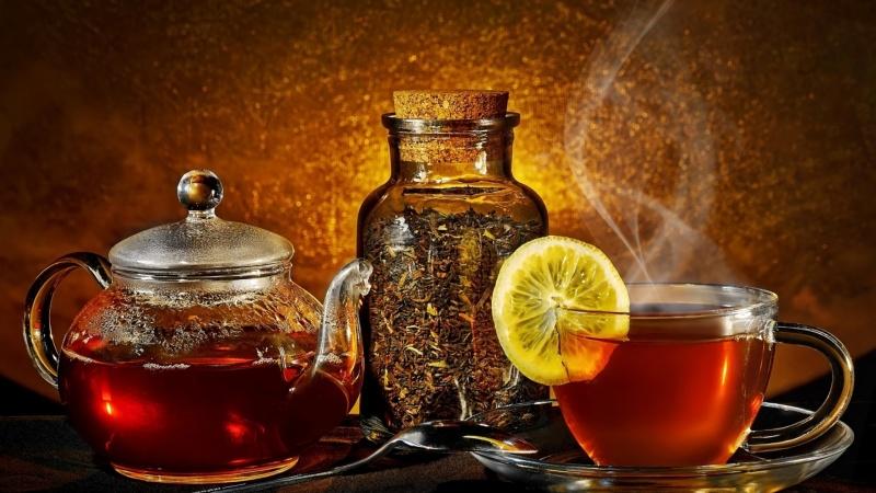 نوشیدن چای کهنه دم و غلیظ چه بلایی سرتان می آورد؟