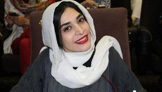 واکنش تند کیهان به شعرخوانی اندیشه فولادوند
