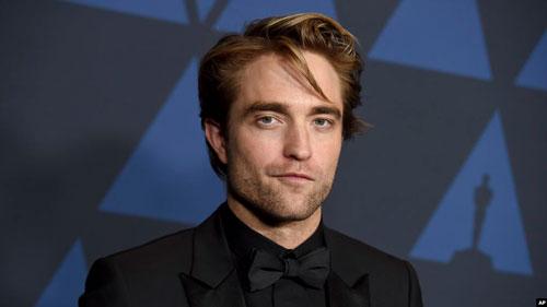 زیباترین مرد جهان