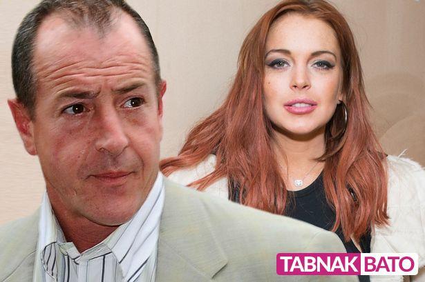 دستگیری پدر بازیگر معروف به جرم خشونت خانوادگی