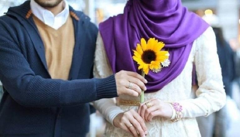 تشویق جوانان به ازدواج در کشورهای مختلف