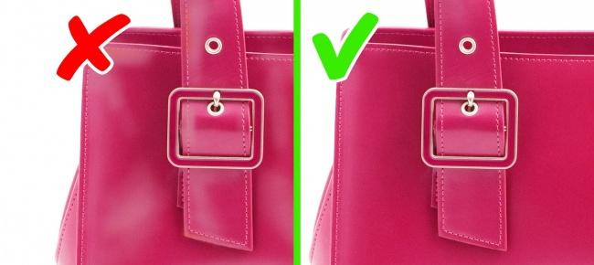ترفندهای ساده برای تشخیص کیفیت لباس در هنگام خرید