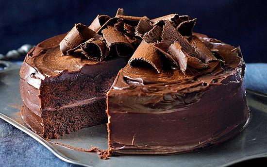 شخصیتشناسی: کیک شکلاتی دوست دارید یا گردویی؟!