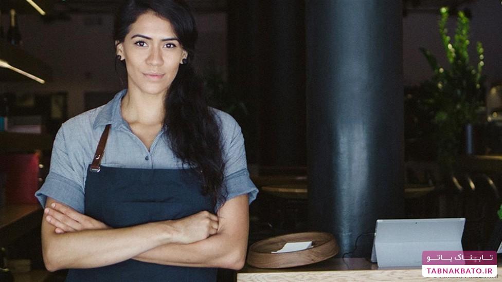 با بهترین و جوانترین سرآشپز سال ۲۰۱۹ میلادی آشنا شوید {hendevaneh.com}{سایتهندوانه} - 239101 160 - با بهترین و جوانترین سرآشپز سال ۲۰۱۹ میلادی آشنا شوید