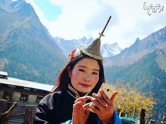 بوتان؛ کشوری که هیچ بیخانمانی ندارد+عکس